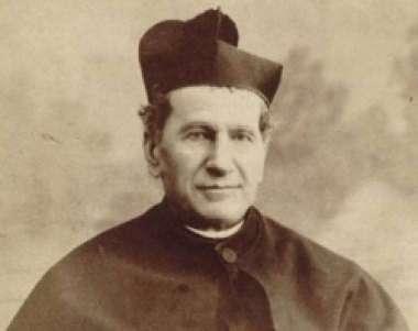 saint john bosco5