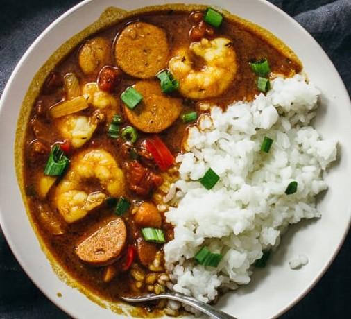 shrimp-and-sausage-gumbo-1