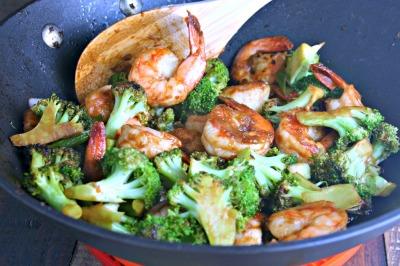shrimp-broccoli-stir-fry