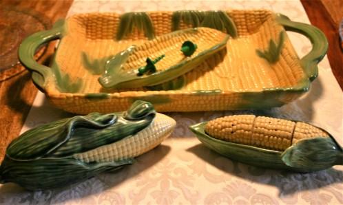 Corn Servers (2)