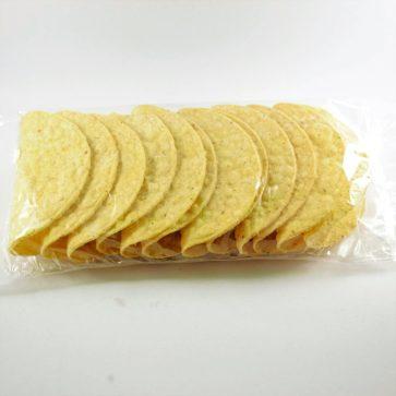 corn tortillas hard