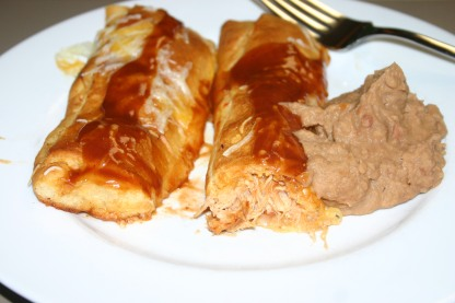 Crescent Enchilada Chicken (8)