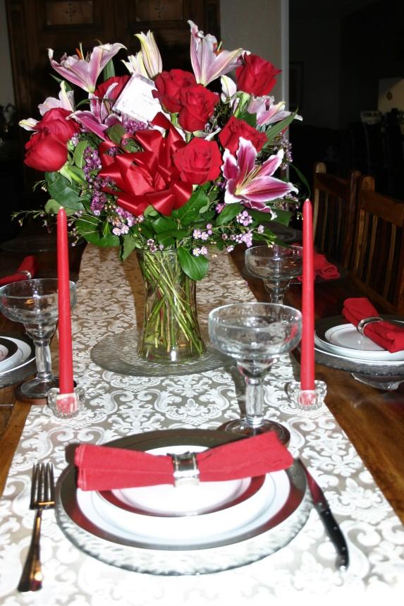 Valentine's Day Dinner (5)