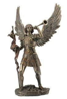 Archangel St Gabriel