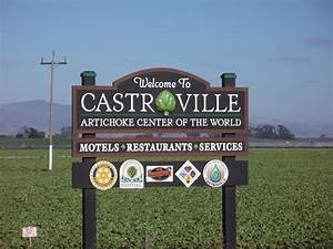 castroville and salinas valley 018