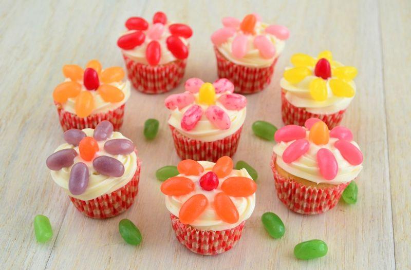 National Jelly Bean Day –Hooray!