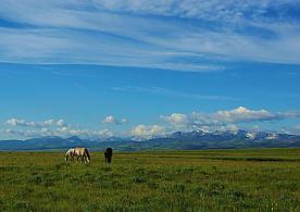 montana big sky3