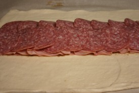 Deli Stromboli (4)