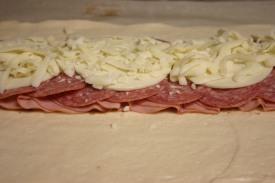 Deli Stromboli (6)