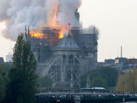 gettyimages-1137422878notredame