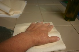 Hand-Pressed Tortillas (11)
