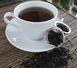 05 black leaf tea