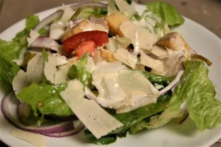 Italian Salad (2)