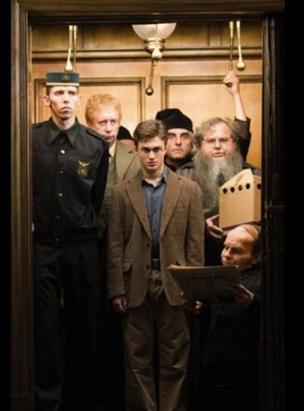 talking elevator2