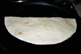 Chorizo Quesido (2)