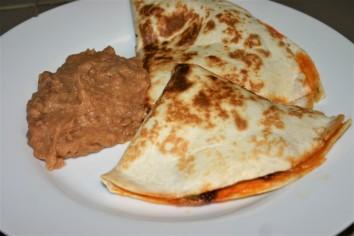Chorizo Quesido (3)