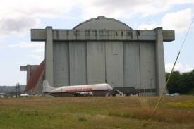 19 Air Museum (2)