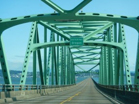 2 - Astoria Megler Bridge (2)