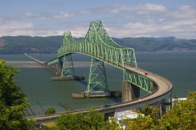 2 - Astoria Megler Bridge (3)