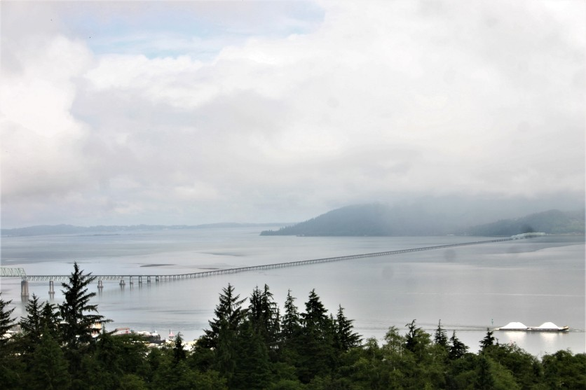 2 - Astoria Megler Bridge (4)