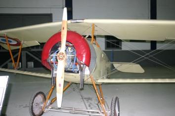 20 Air Museum (9)