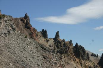 21 Crater Lake (29)