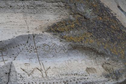 21 - Petroglyphs (11)