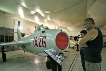 22 Air Museum (25)