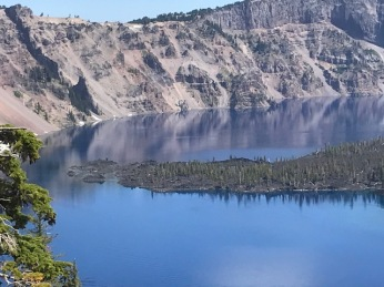 22 Crater Lake (27a)