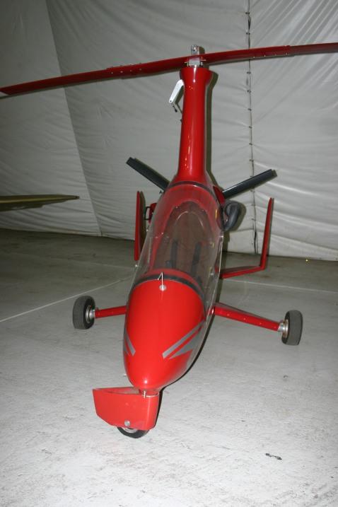 23 Air Museum (34)