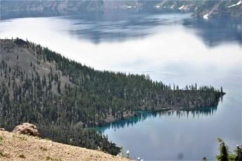 23 Crater Lake (23)