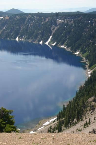 23 Crater Lake (24)