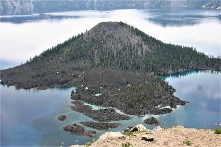 23 Crater Lake (27)