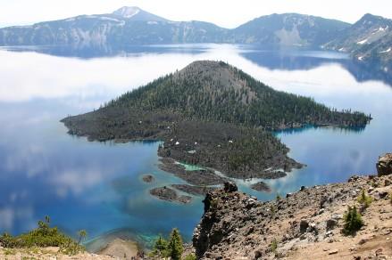 23 Crater Lake (36)