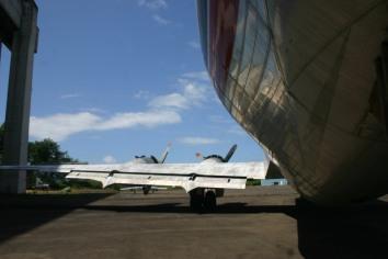 27 Air Museum (103)