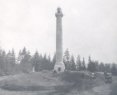 3 - Astoria Column (1a)
