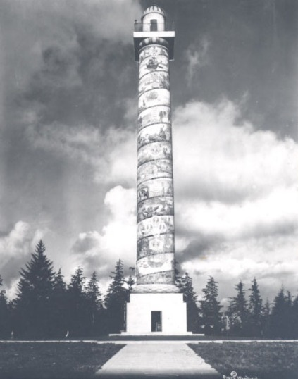 3 - Astoria Column (1b)