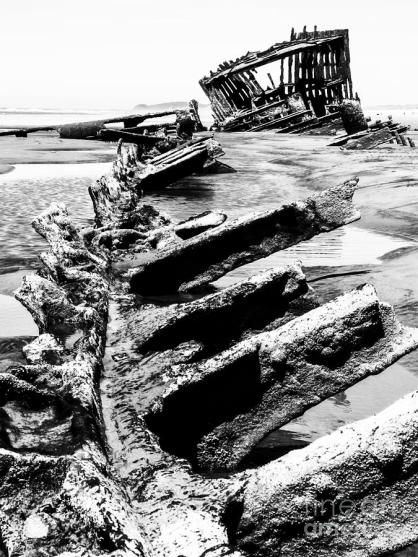 3 - Wreck of Peter Iredale (35)