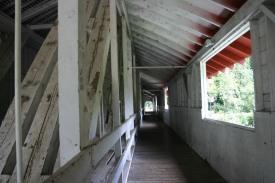 30 Westfir Covered Bridge (5)