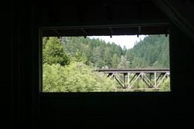 31 Westfir Covered Bridge (11)