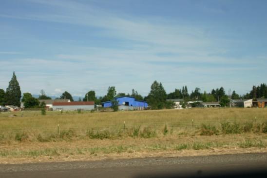 33 Near Eugene (4)