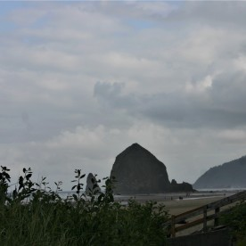 6 Cannon Beach Haystack Rock (8)