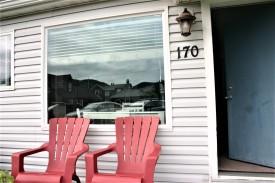 7 - Seaside Cottage (1)