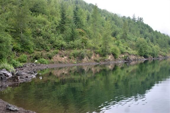 Coldwater Lake (3)