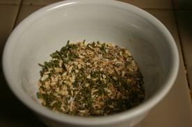 Crock Pot Roasted Potatoes (4)