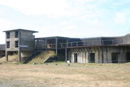 Fort Stevens (11)