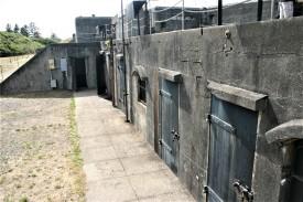 Fort Stevens (22)