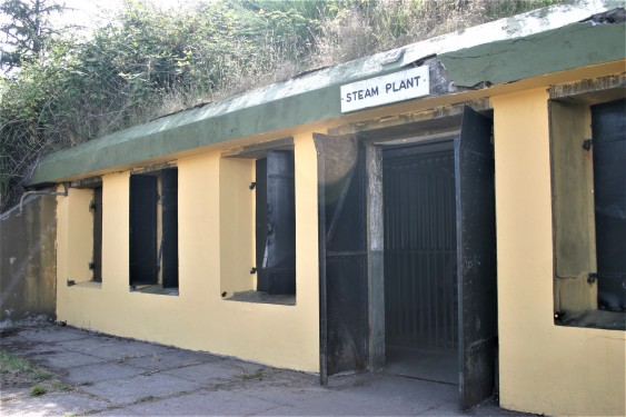 Fort Stevens (9)