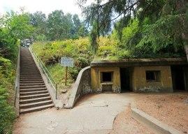 Fort Stevens (9b)
