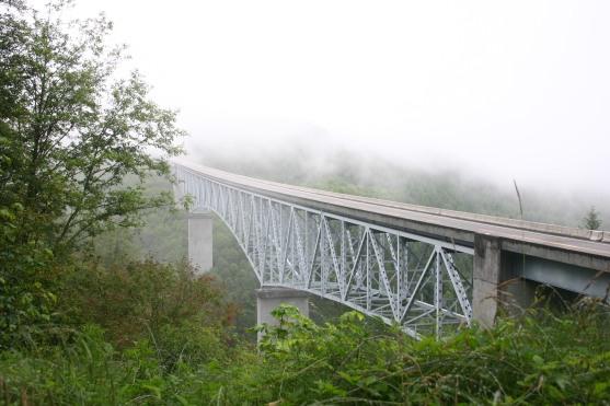 Johnston Ridge Area (3)